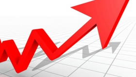 Об индексации заработной платы