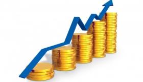 Индексация заработной платы в Апатитыводоканал