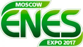 Четыре проекта Мурманской области вошли в число победителей
