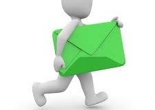 АО «Апатитыводоканал» предлагает отказаться от бумажных платежных документов.